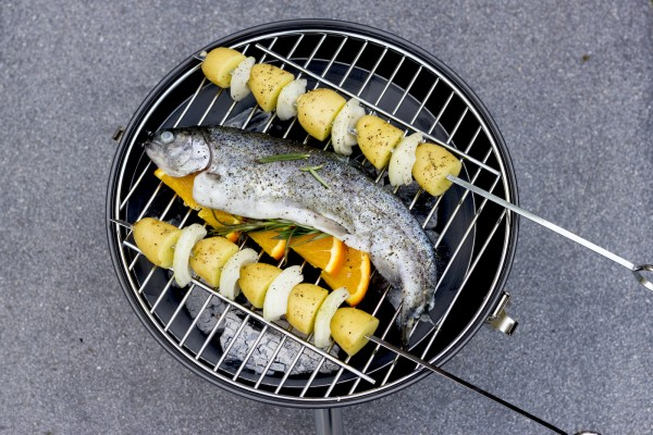 forel-barbecue-3 1600